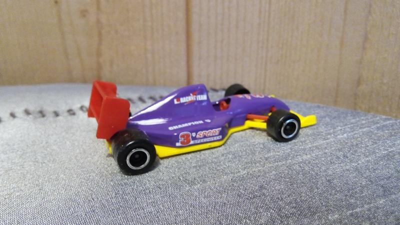 N°213 WILLIAMS-RENAULT FW14B 1992 FORMULE 1 Img_2104