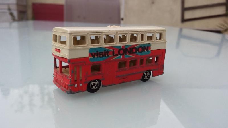 N°286 BRITISH BUS  Img_2137