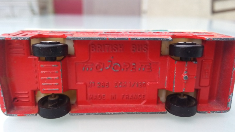N°286 BRITISH BUS  Img_2139