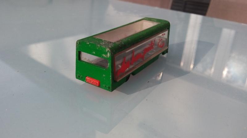 N°03 Etalmobil Img_2205