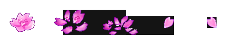 animations recolorées, animations trouvées sur Usui. Effect10