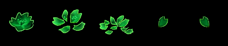 animations recolorées, animations trouvées sur Usui. Effect11