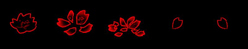 animations recolorées, animations trouvées sur Usui. Effect12