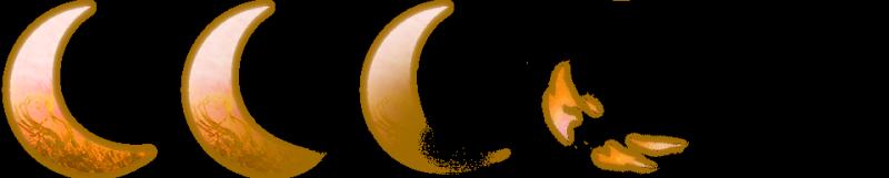 animations recolorées, animations trouvées sur Usui. Effect17