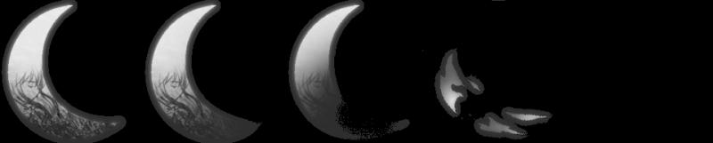 animations recolorées, animations trouvées sur Usui. Effect18