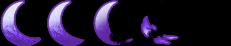 animations recolorées, animations trouvées sur Usui. Effect19