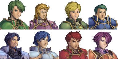 Facesets Fire emblem + quelques faces géants Facese10