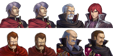 Facesets Fire emblem + quelques faces géants Facese15