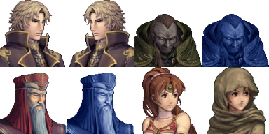 Facesets Fire emblem + quelques faces géants Facese17