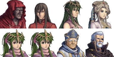 Facesets Fire emblem + quelques faces géants Facese18