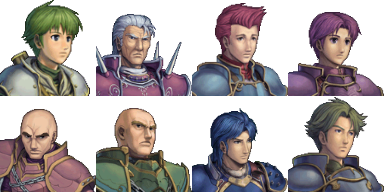 Facesets Fire emblem + quelques faces géants Facese20