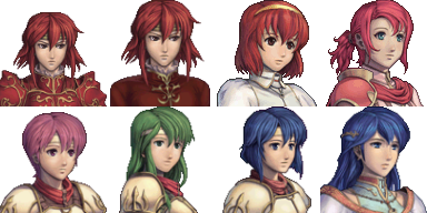 Facesets Fire emblem + quelques faces géants Facese21