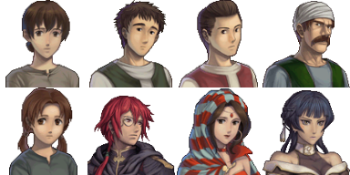 Facesets Fire emblem + quelques faces géants Facese22