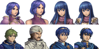 Facesets Fire emblem + quelques faces géants Facese23