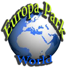 [Allemagne] Europa-Park (1975) - Page 37 Logo_v10