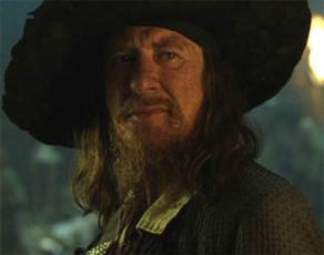 [Rôles] Pirates et autres mercenaires Barbos10