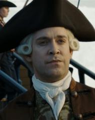 [Rôles] Pirates et autres mercenaires Becket10