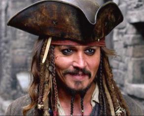 [Rôles] Pirates et autres mercenaires Captai10