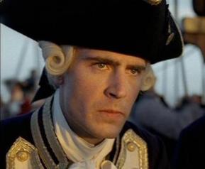 [Rôles] Pirates et autres mercenaires James-10