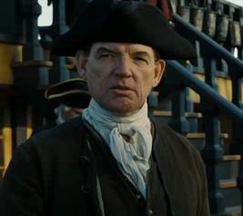 [Rôles] Pirates et autres mercenaires Mercer10