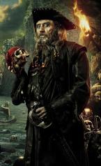 [Rôles] Pirates et autres mercenaires Mr_bea10