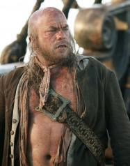 [Rôles] Pirates et autres mercenaires Pintel10