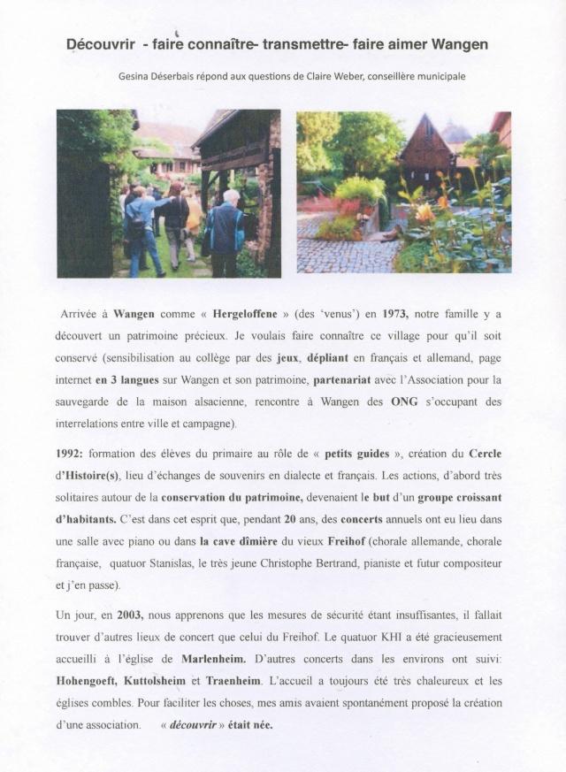 """L'association """"Découvrir"""" à Wangen - Page 2 Image010"""