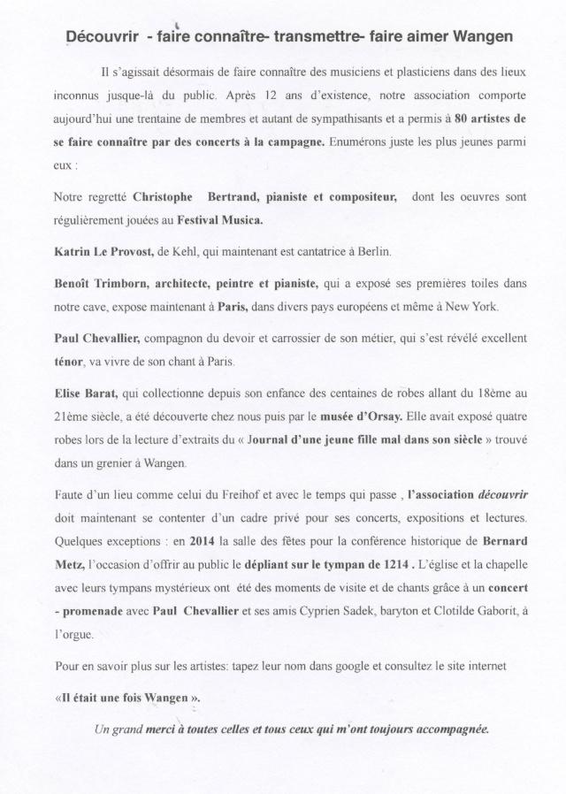 """L'association """"Découvrir"""" à Wangen - Page 2 Image011"""