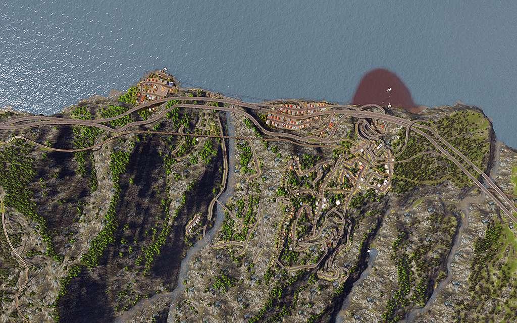 [CS] Madeira, carte basée sur un Heighmap - Page 2 2015-013