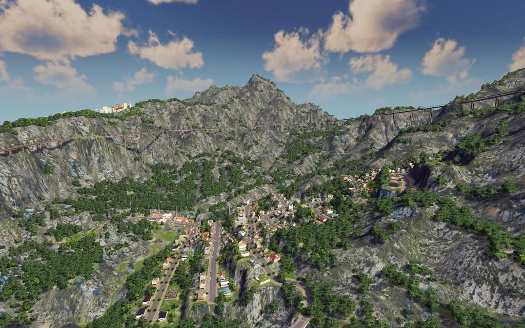 [CS] Madeira, carte basée sur un Heighmap - Page 3 2015-035