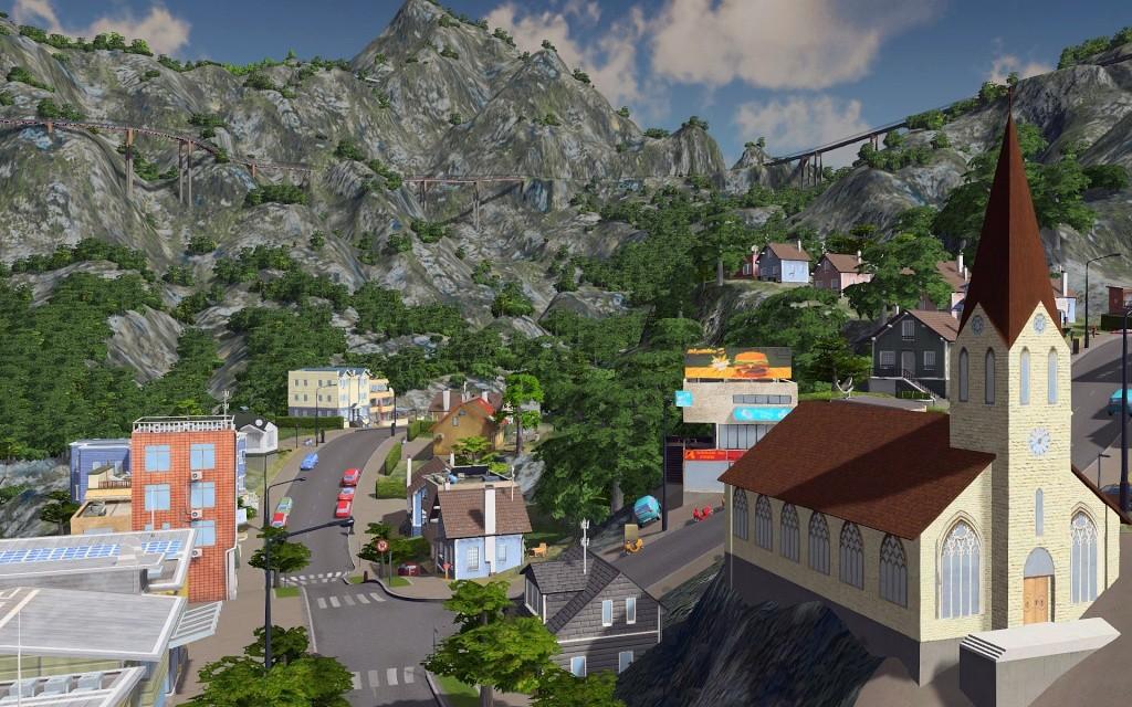 [CS] Madeira, carte basée sur un Heighmap - Page 3 2015-036