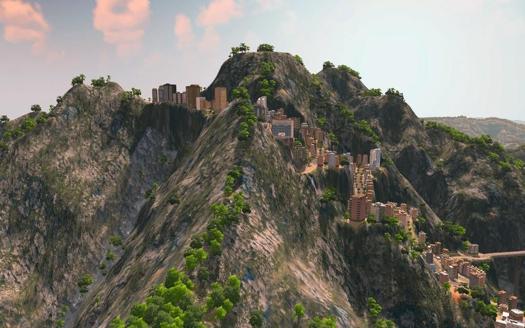 [CS] Madeira, carte basée sur un Heighmap - Page 3 2015-040