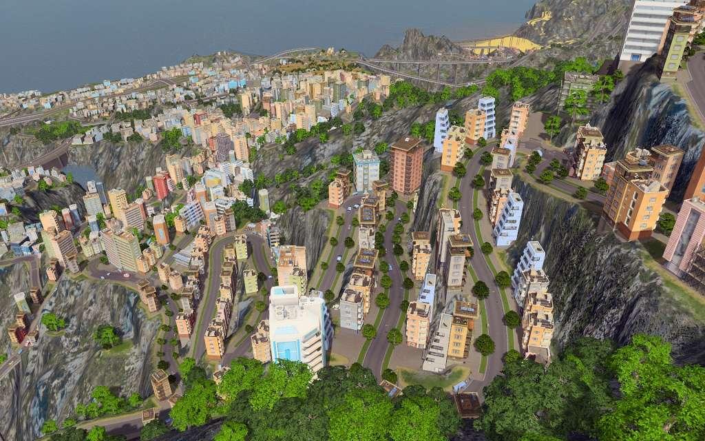 [CS] Madeira, carte basée sur un Heighmap - Page 3 2015-041