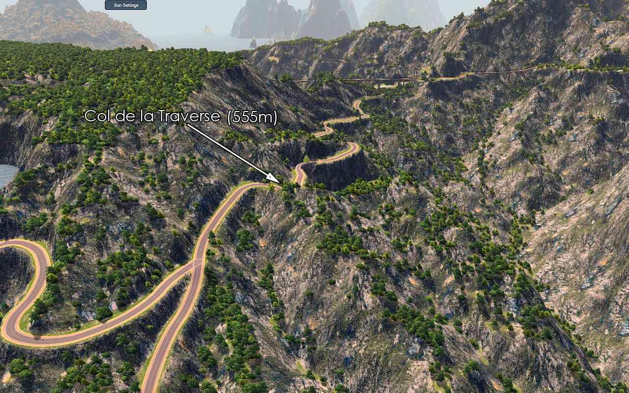 [CS] Madeira, carte basée sur un Heighmap - Page 4 2015-049