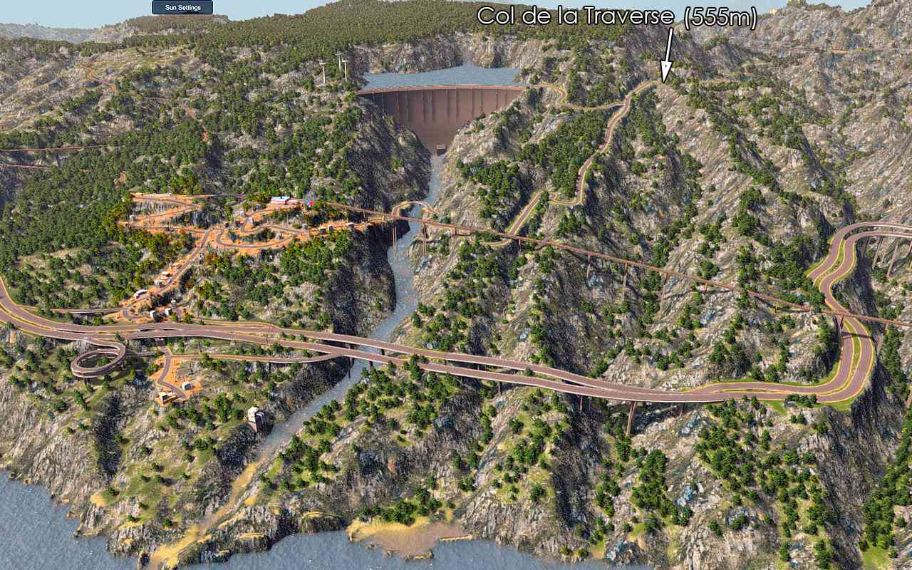 [CS] Madeira, carte basée sur un Heighmap - Page 4 2015-050