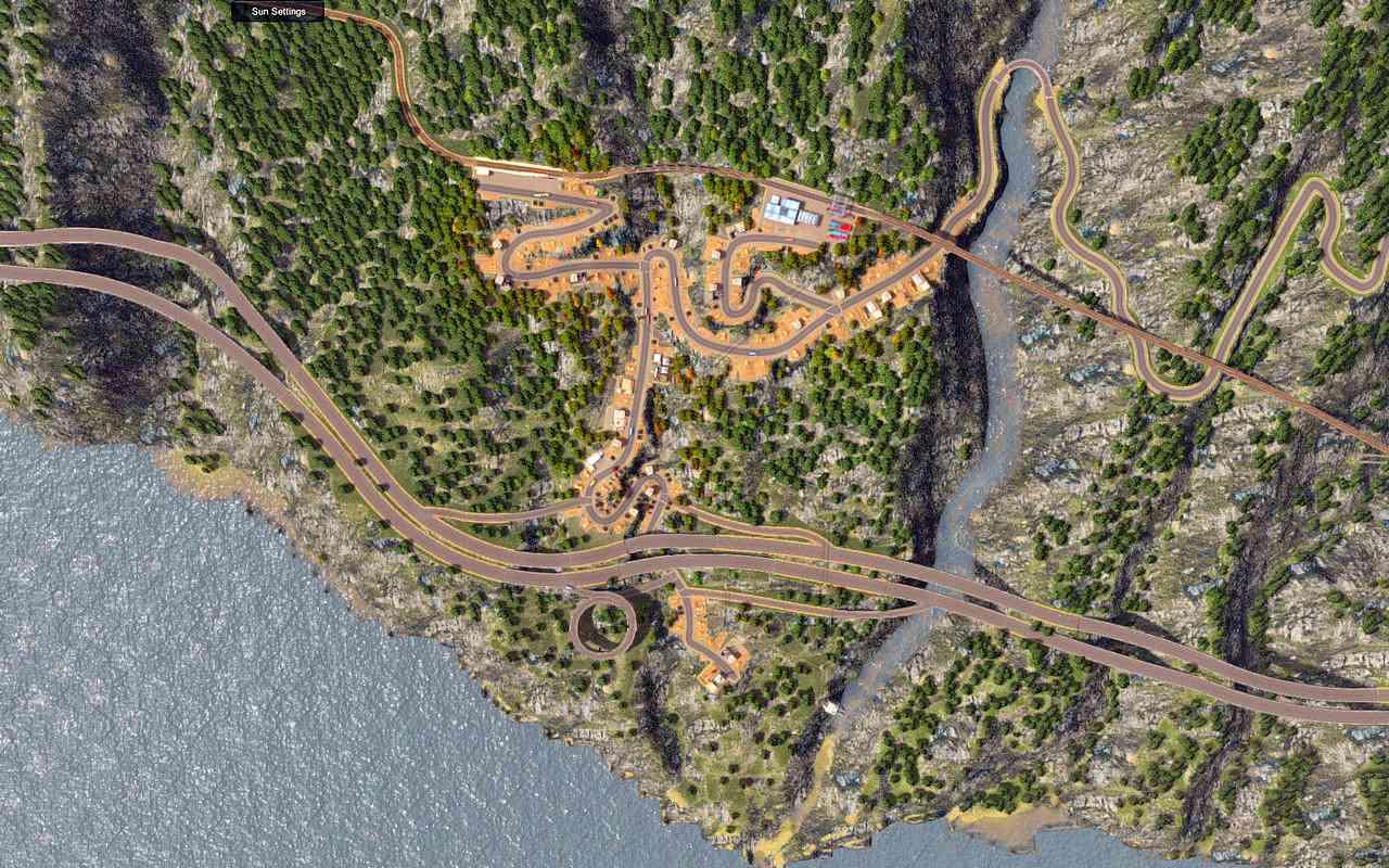 [CS] Madeira, carte basée sur un Heighmap - Page 4 2015-053