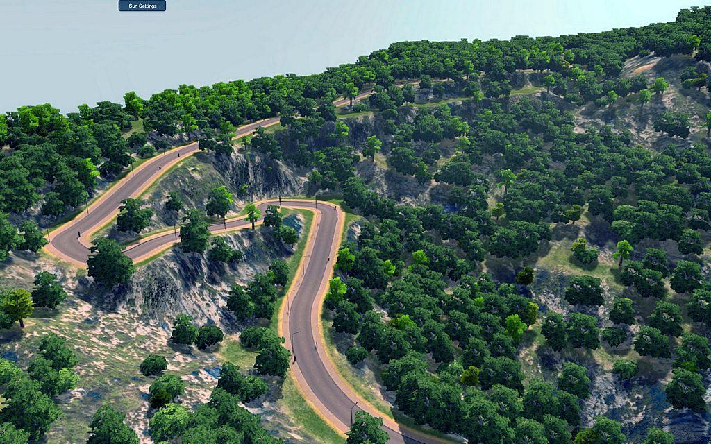 [CS] Madeira, carte basée sur un Heighmap - Page 5 2015-056