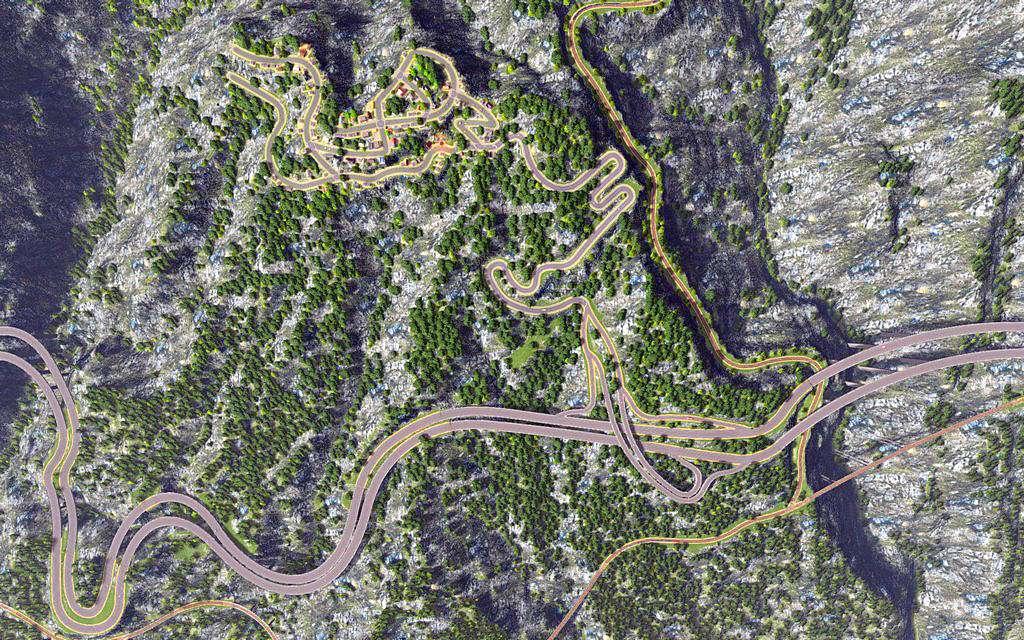 [CS] Madeira, carte basée sur un Heighmap - Page 5 2015-057