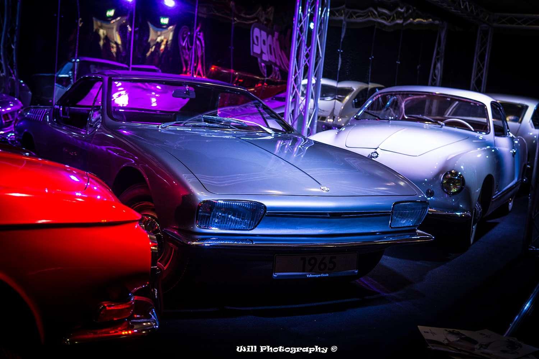 VolksWorld Show 2015 Dsc_0412
