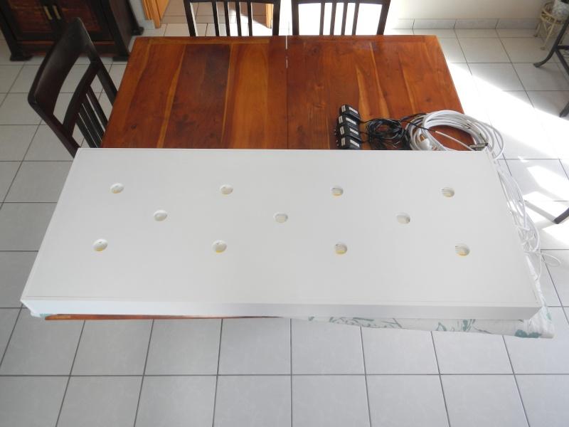 Rampe LEDS DIY de PAPRIKAS Dscn2712