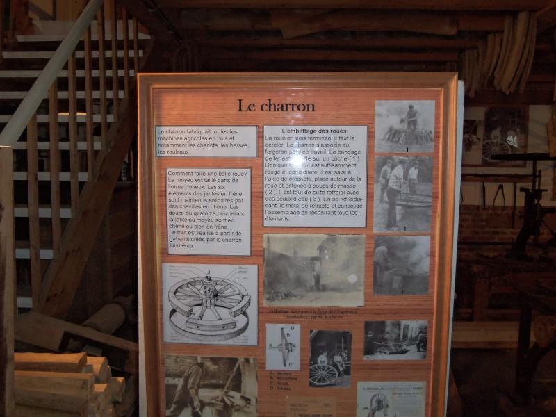 expos bourse et ballade de laventie 2015 - Page 3 100_1625