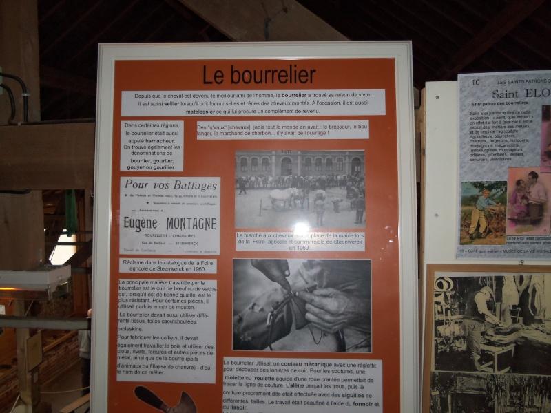expos bourse et ballade de laventie 2015 - Page 3 100_1630
