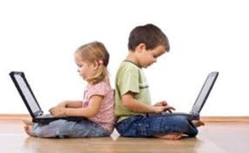 عالم الإنترنت والمتناقضات والمفارقات العجيبة.!!   312