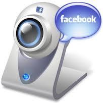 عالم الإنترنت والمتناقضات والمفارقات العجيبة.!!   812