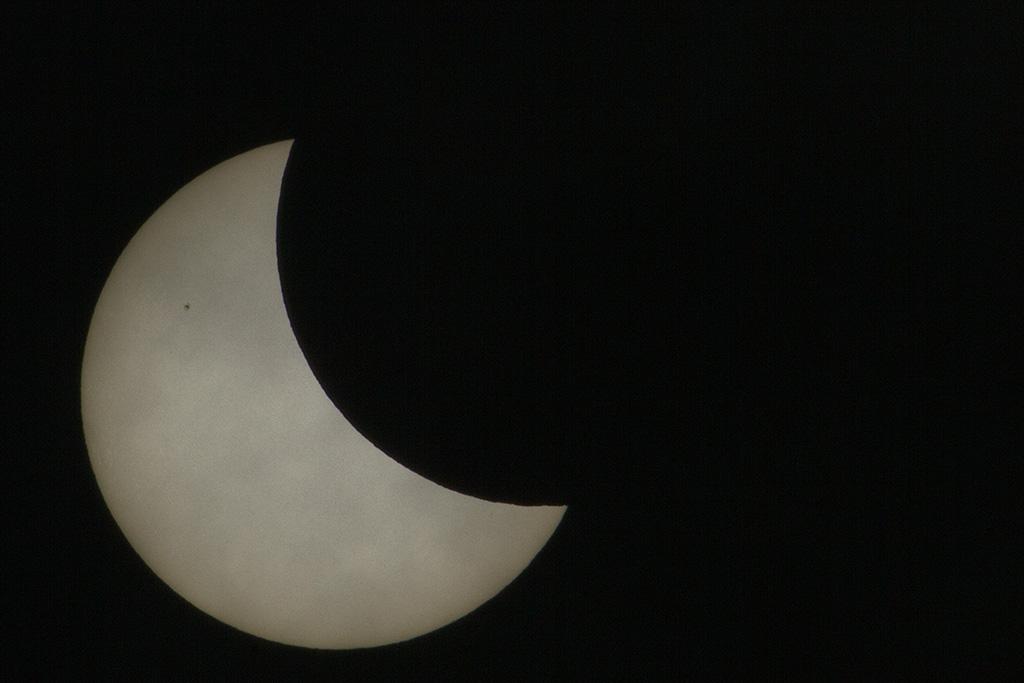 éclipse partielle et petite vidéo _mg_4410