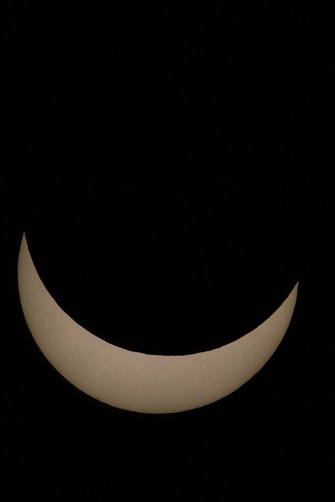 éclipse partielle et petite vidéo _mg_4510