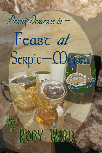 Feast at Serpic-Moreal Ddserp10