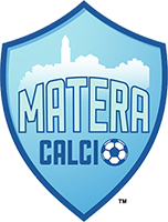 [2^ Giornata] FIDELIS ANDRIA -Matera: 3-0 Stemma11