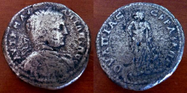 Retour de Papyretraite Caraca10