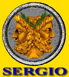 SUESSIONS Logo_s10